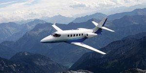 Detroit Jet Charter