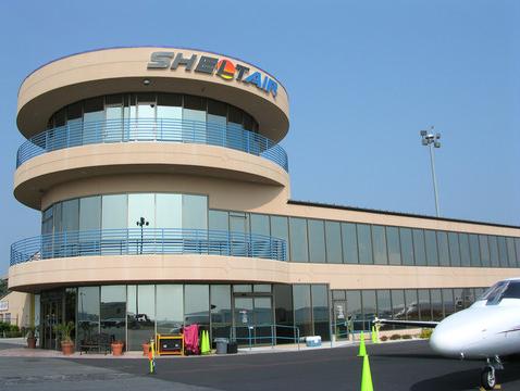 Orlando Private Jet Charter